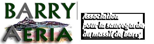 Barry-Aeria